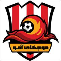Dans quel pays évolue le club Mawjhai Amu ?