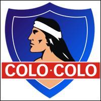Dans quel pays évolue le club Colo Colo ?