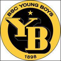 Dans quel pays évolue le club Young Boys ?