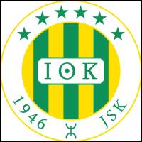 Dans quel pays évolue le club JS Kabyle ?