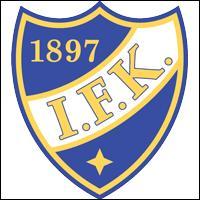 Dans quel pays évolue le club HIFK Soccer ?