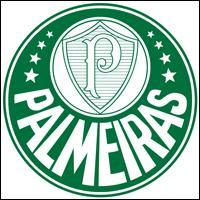 Dans quel pays évolue le club Palmeiras ?