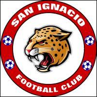 Dans quel pays évolue le club San Ignacio United ?
