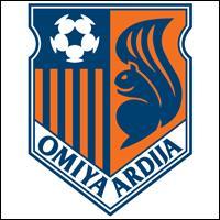 Dans quel pays évolue le club Omiya Ardija ?
