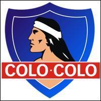 Logos de football - 1