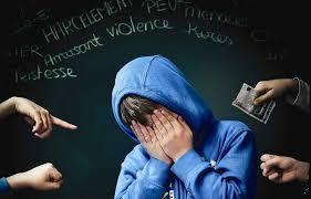 Le harcèlement scolaire, une triste réalité