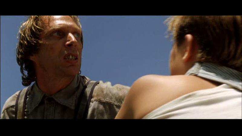 """Dans le film """"Pearl Harbor"""", où le père de Danny a-t-il combattu durant la Première Guerre mondiale ?"""