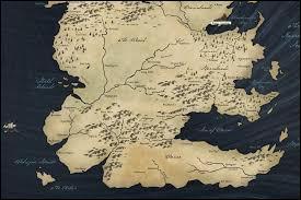 Comment se nomme la reine qui débarque au sud de Westeros en -750 en voulant conquérir le continent ?