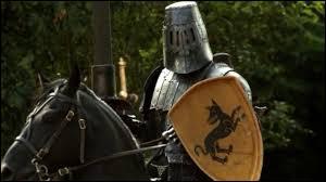 Combien d'acteurs différents ont interprété le rôle de Gregor Clegane dit La Montagne ?