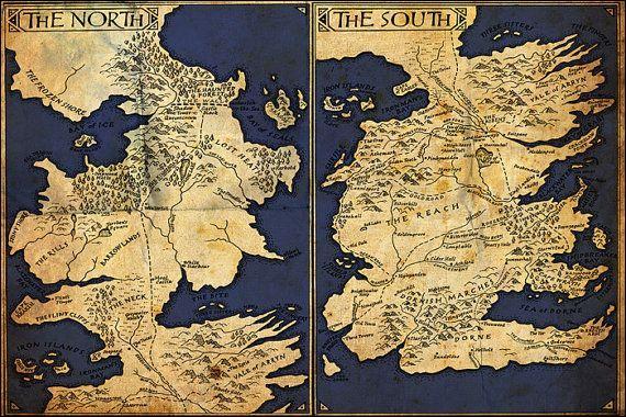 Combien y a-t-il de cités libres dans Game of Thrones ?