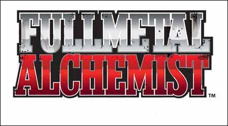 Qui est présent dans Fullmétal alchemist : Brotherhood ?