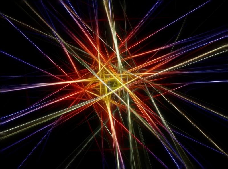 Je suis une machine permettant de faire défiler une à une les cellules d'une suspension devant une série de lasers afin de les analyser. Qui suis-je ?