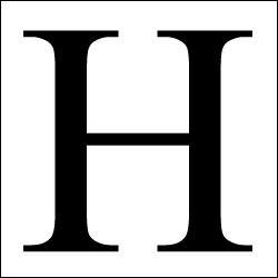 A quel atome correspond ce symbole ?