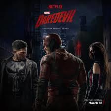 Daredevil (saison 2)