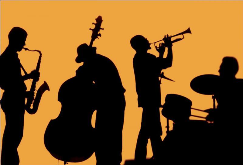 Quelle est la musique typique de La Nouvelle-Orléans ?