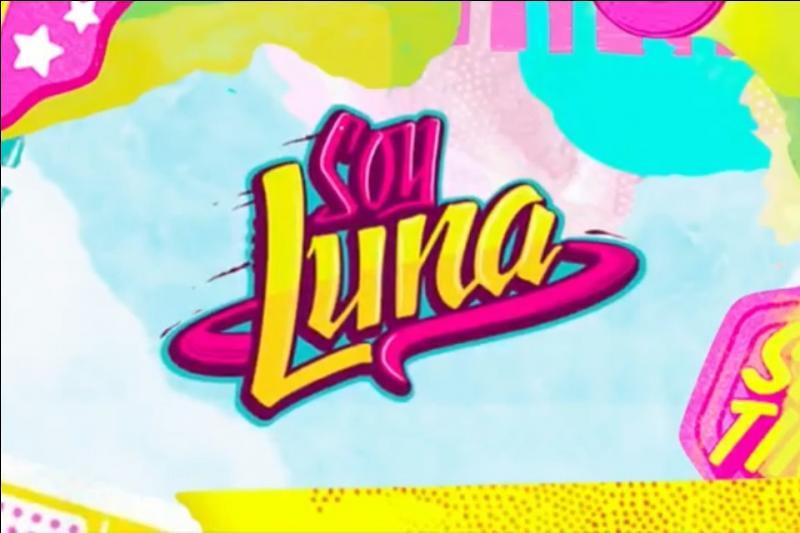 Où Luna déménage-t-elle ?