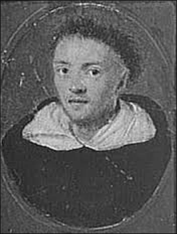 Ce souverain, se fait lui-même assassiner, le 1er août 1589, à Saint-Cloud. 8 h, alors qu'il est sur sa chaise percée, il reçoit un moine dominicain. À un moment, ce dernier sort de sa soutane un couteau et le poignarde. Alerté, les gardes le transpercent de leurs épées et le jettent par la fenêtre. Le roi meurt le lendemain et le corps du religieux est écartelé. Mais comment se nomme l'assassin ?
