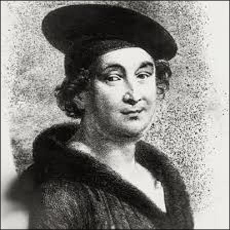"""Nous retournons à Paris, le 5 juin 1455, au soir de la Fête-Dieu. Ce jour-là, un poète français tue le prêtre Philippe Sermoise à coups de dague lors d'une rixe. Condamné à la pendaison, ce dernier voit sa peine commuée à dix ans de bannissement. Mais comment se nomme ce dernier auteur de """"Le Lais"""", en 1457, ou encore """"Le Testament"""", en 1461 ?"""