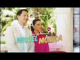 Monica et Miguel, les parents de Luna, sont engagés par Madame Benson une riche femme d'origine argentine pour une raison. Laquelle ?