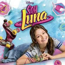Soy Luna : les premiers épisodes