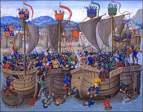 La bataille de Saint-Omer  11_Ku8Lj