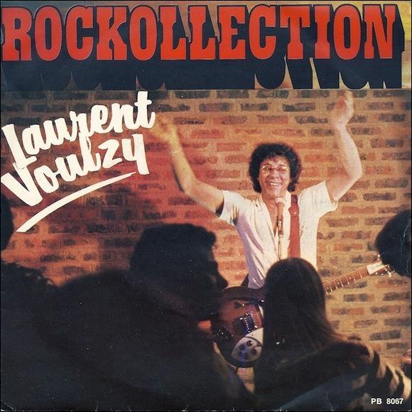 Pour Laurent Voulzy, où sont les vacances que nous avons tous dans le coeur ?