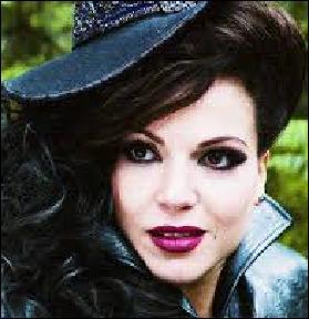 "Quel fruit est le ""symbole"" de Regina ?"