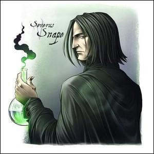 Dans la version anglaise, le nom Snape proviendrait d'une ville qui se situe en Écosse.