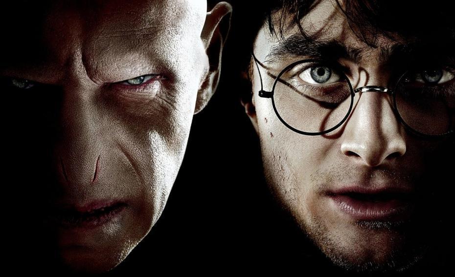 Harry Potter - Ce que vous n'aviez pas remarqué