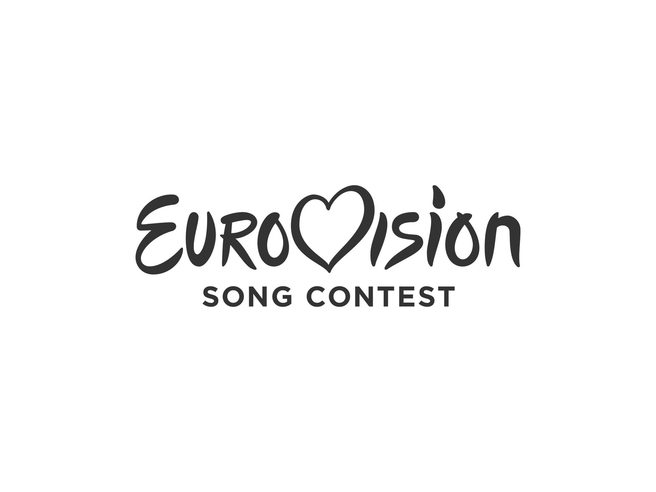 Connais-tu vraiment l'Eurovision ?
