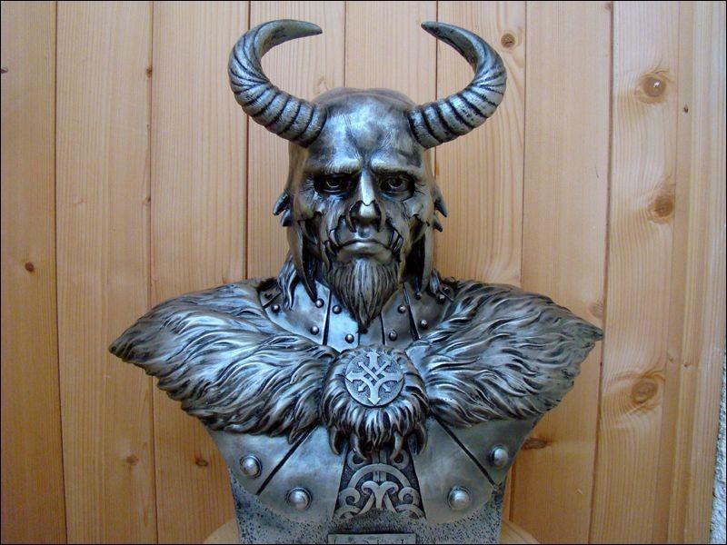 Quizz les dieux quiz mythologie dieux - Dieu nordique 4 lettres ...