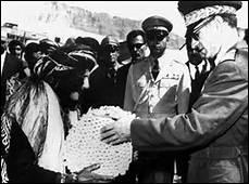 Il s'agit d'une série de grandes réformes qui prévoyait de redistribuer les profits aux ouvriers, entre autres choses. Où se déroula la Révolution Blanche dès 1963 ?