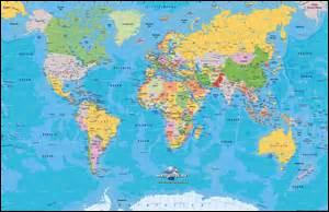 Quelle est la superficie approximative de la Zambie ?