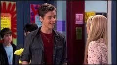 Emma est amoureuse de qui ?