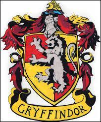 Combien y -a-t-il d'élèves à Gryffondor ?