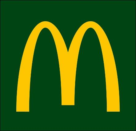 Quel est ce fast-food ?