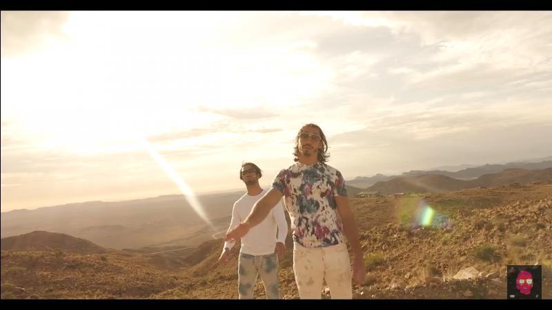 """Où ont-ils tourné le clip de la chanson """"La vie est belle"""" ?"""