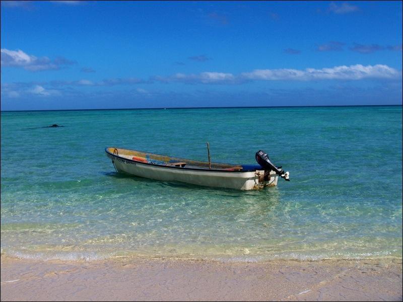Département et région française d'outre-mer - la ville de Mamoudzou - la langue swahili - une biodiversité très riche