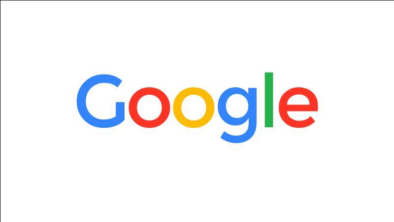 En quelle année Google a-t-il été fondé ?