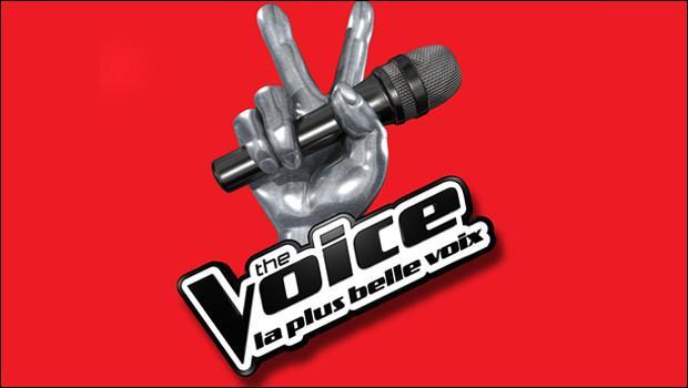 """Sur quelle chaîne l'émission """"The Voice"""" passe-t-elle ?"""