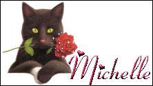 """Dans les années 60 quel groupe anglais chantait """"Michelle ma belle"""" et disait en français : Michelle ma belle, sont des mots qui vont très bien ensemble ?"""