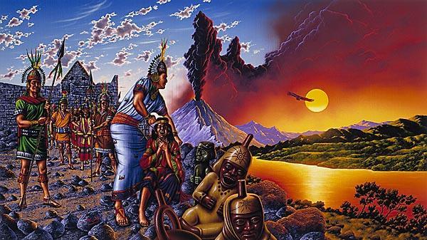 les-incas