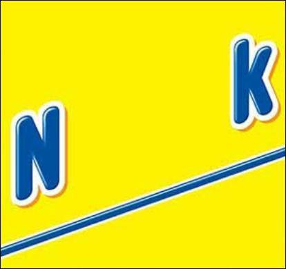 Boissons : logos (2)