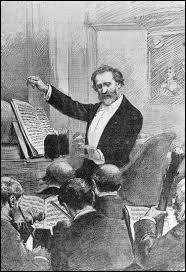 La Traviata est un opéra de Verdi écrit en...