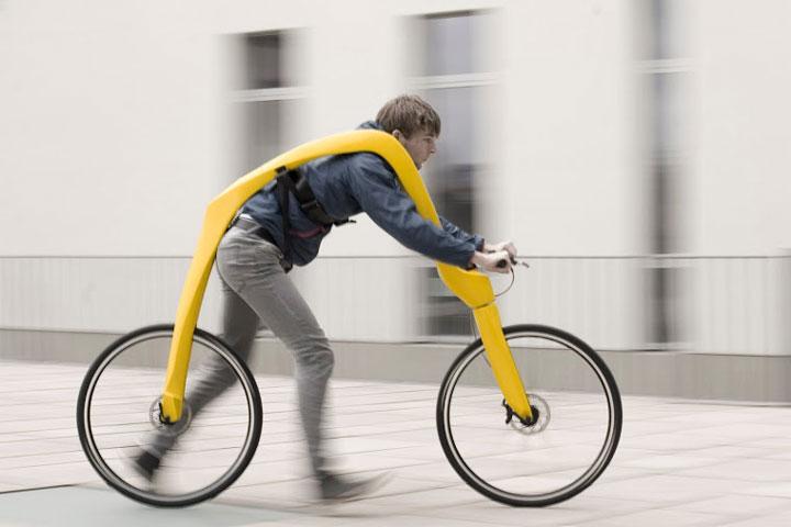 10 inventions vraiment étranges