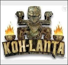 Koh Lanta 2016