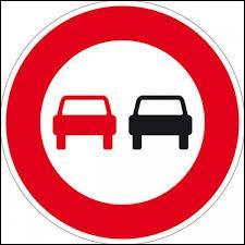 Combien de fautes au maximum sont autorisées lors de l'examen du Code de la route ?