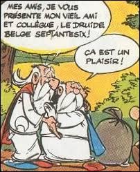 Bravo les belges ! - Page 2 9_u7572