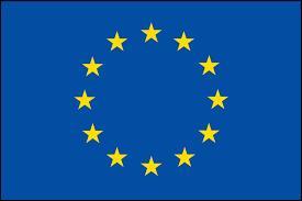 Lequel de ces pays n'est pas membre de l'Union européenne (UE) ?