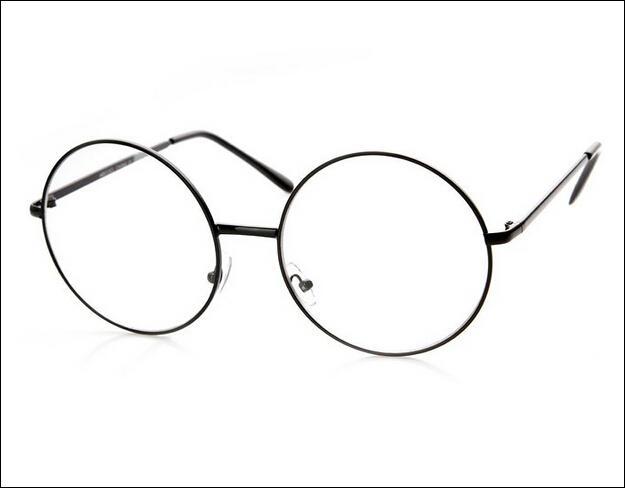 Quelle est, parmi ces propositions, la chose qui est vraiment arrivée à Harry ?
